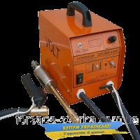 Споттер «Forsage» 220/380-3200А